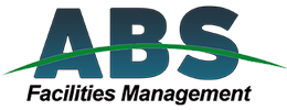 ABS Facilities Management